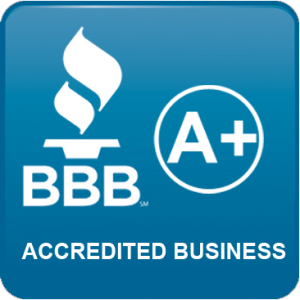 Click for the BBB Business Review of this Auto Dealers - Used Cars in Coventry CT
